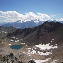 Lacs de la Casse Blanche