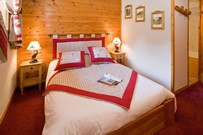 Basse-Gardiole room